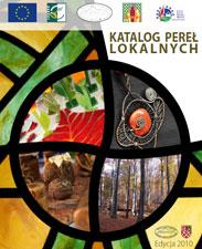 Edycja 2010