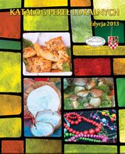Edycja 2013