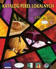 Edycja 2012